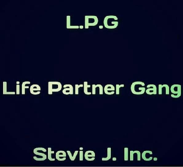 L.P.G