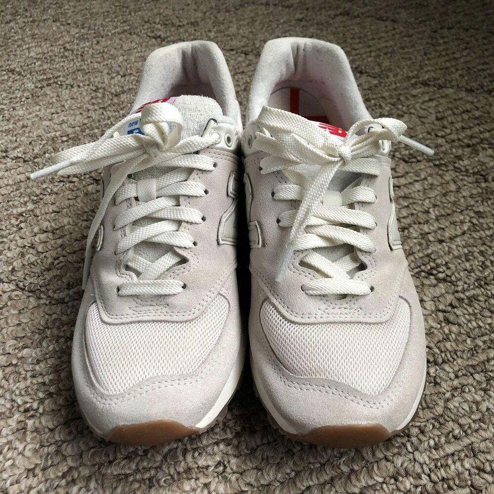 Sneakers fashion, Unisex shoes, Retro sport