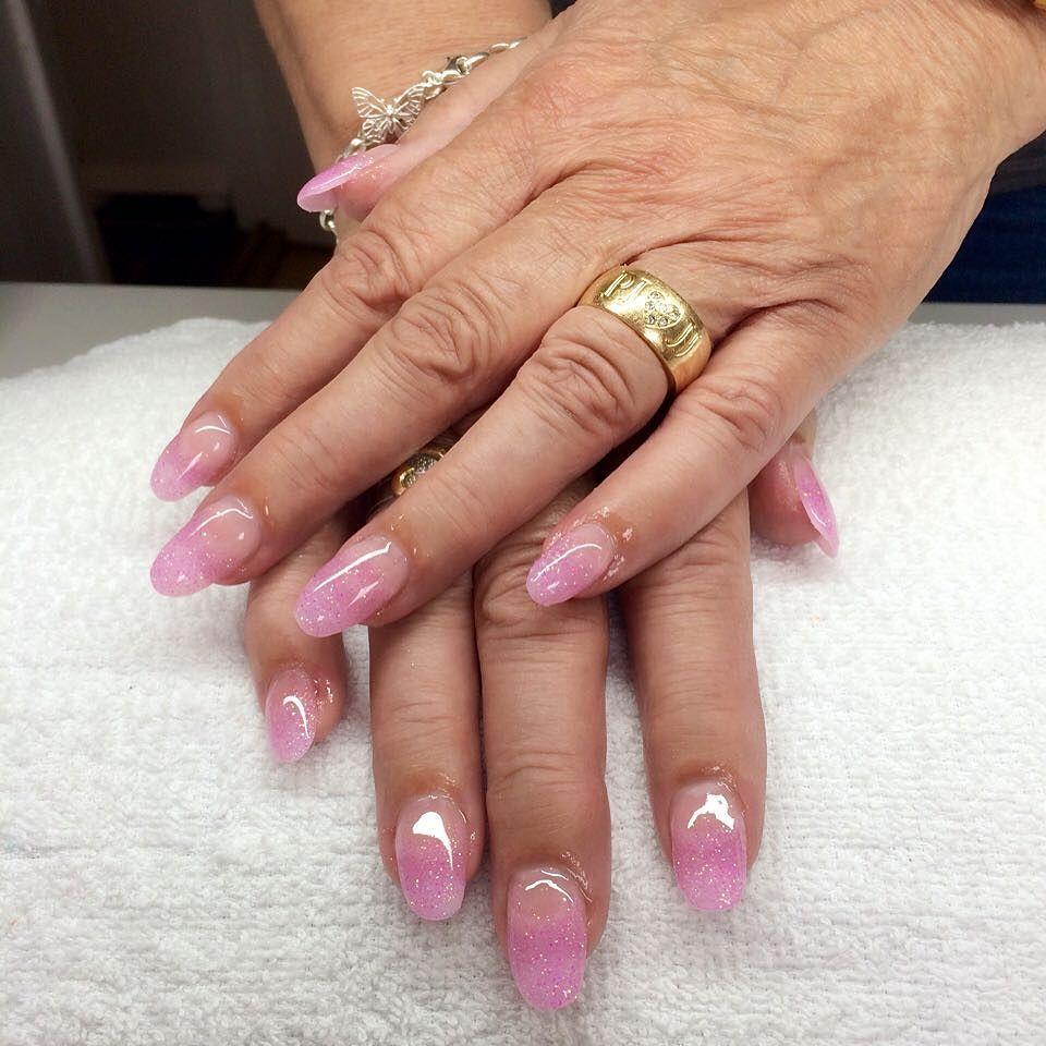my nails frölunda