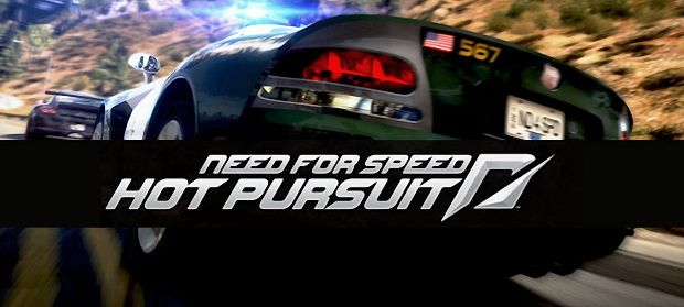 need for speed hot pursuit 2010 pc crack