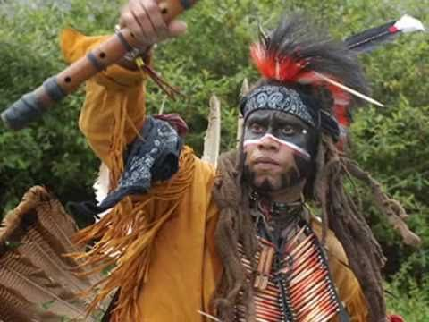 The Native North And South American Indians Have A Relationship With Yhvh Yhwh That Native American Indians American Indian Music Native American History
