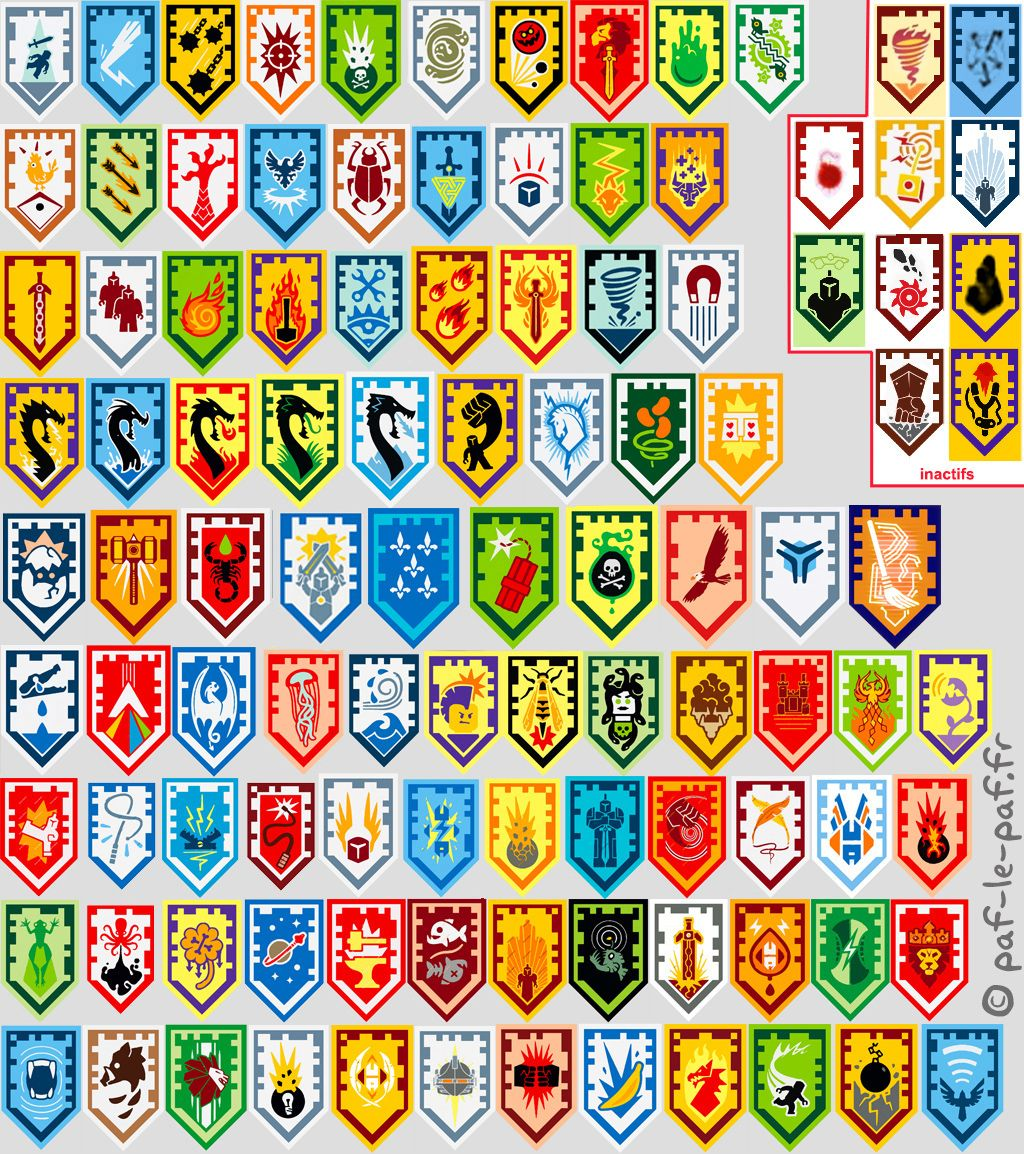 Nexo Knights Verbotene Kräfte Ausmalbilder : Nexo106 Shields 1 Jpg 1 024 1 154 Pixlar Nexo Knights