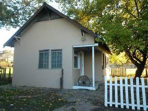 Sacramento Apts Housing For Rent Craigslist Renting A House Sacramento Apartments House