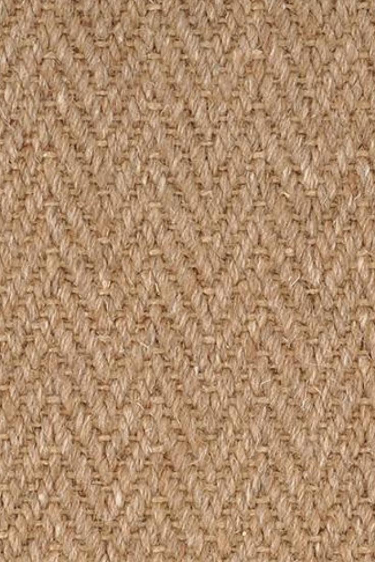 Best Wool Herringbone Zig Zag Morel Carpet Herringbone Zig 400 x 300