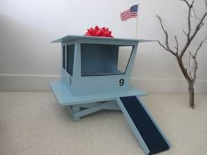 San Diego For Sale Lifeguard Craigslist Dog Bed Cat Bed