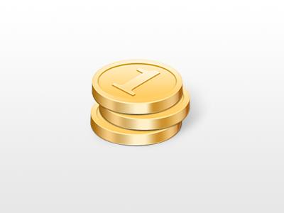 Coins Icons Design Icons Find Coin Icon Icon Design Icon