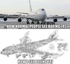 Funny Aviation Memes - Real World Aviation - Infinite ...