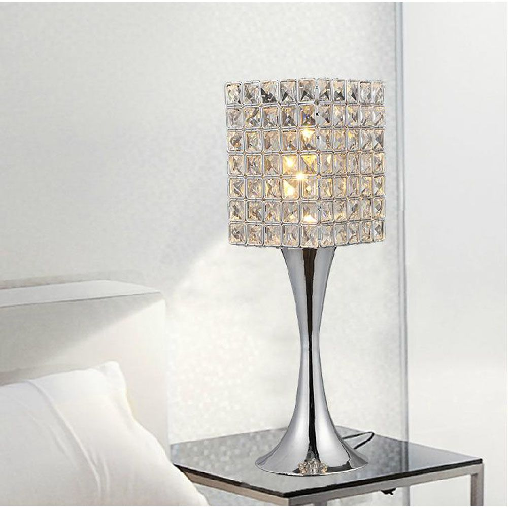 Antique bedside table lamps - Glamorous Table Lamp Find More Inspirations Www Luxxu Net Luxurylighting Lightingdesign Table Lamps For Bedroomantique
