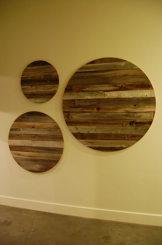 Reclaimed Wood Panels | Reclaimed wood paneling, Lazy and Woods