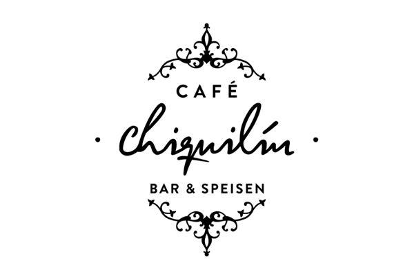 Café Chiquilín on Branding Served