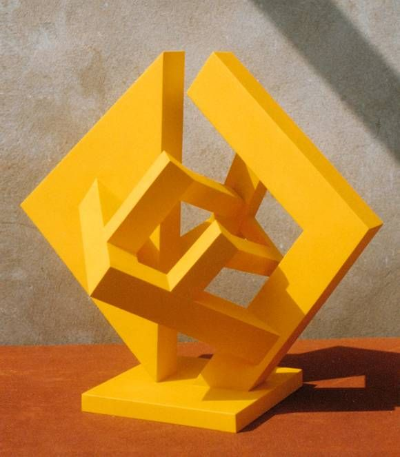 escultura en madera geometricas buscar con google