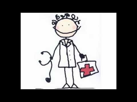 Resultat d'imatges de metges imatges free