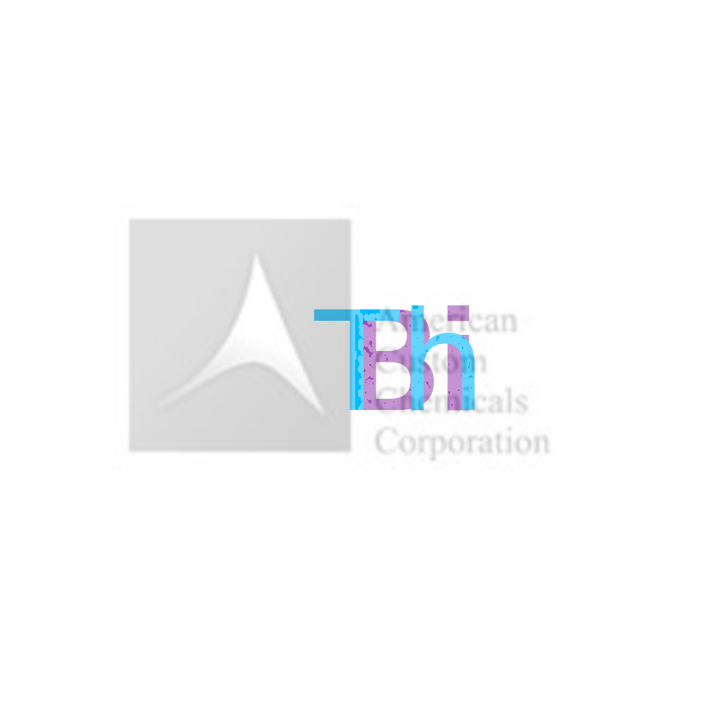 Thorium Bismide Is Now Available At Acc Corporation Thorium Tech Company Logos Corporate