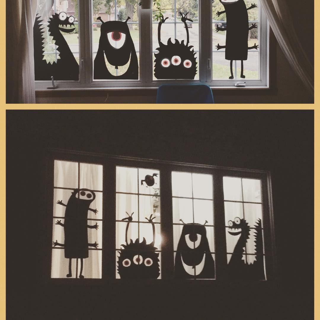 Photo of Make Your Home Boo-tifully Spooky With These DIY Halloween Decorations