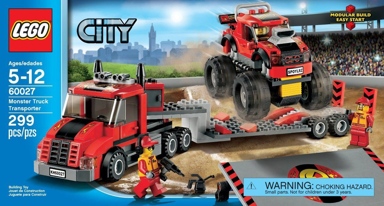 Pin lego 60032 city the lego summer wave in official images on - Find This Pin And More On Lego City Discount Toys Usa