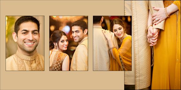 indian wedding photography album design - Google Search | Wedding ...