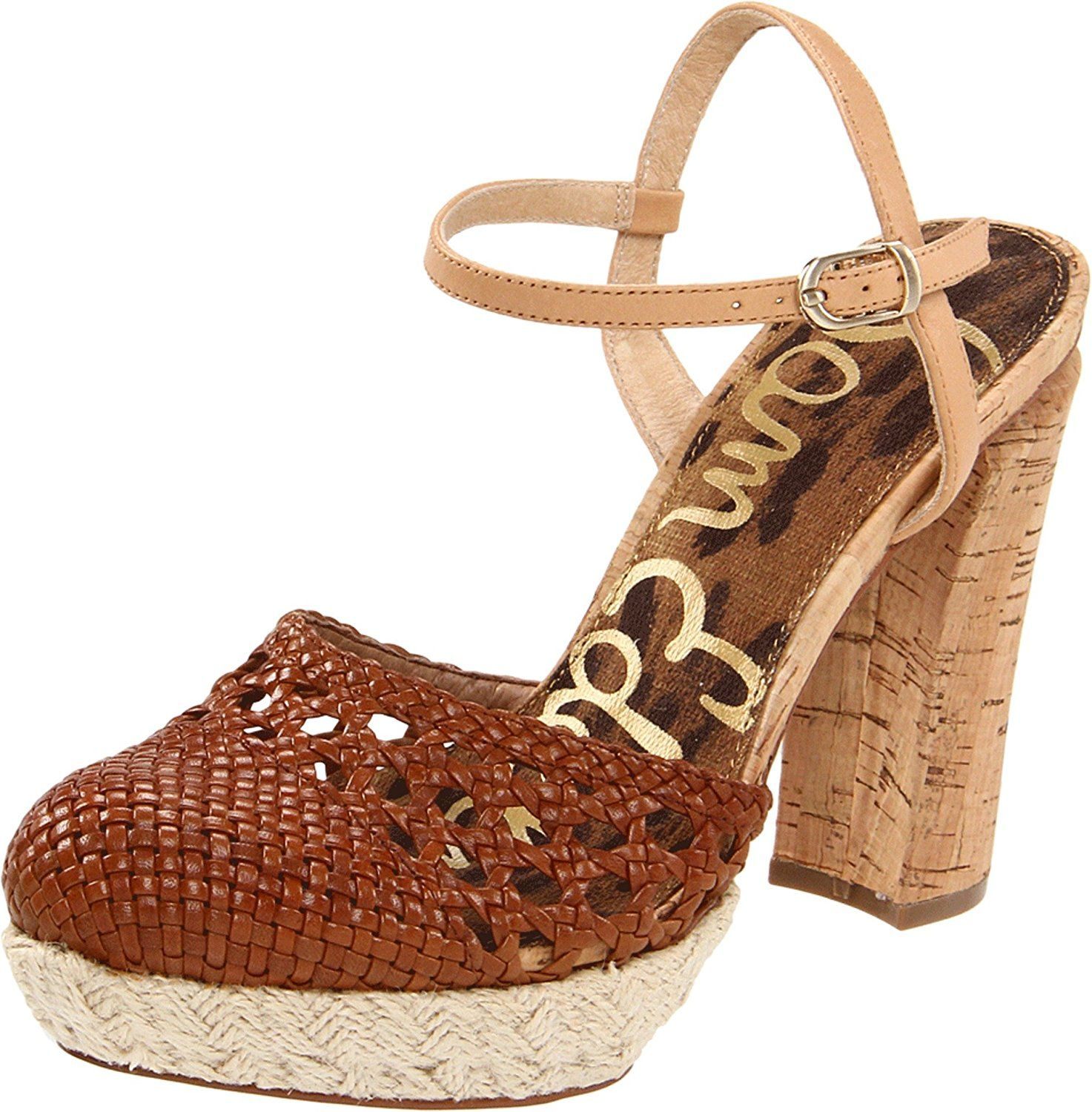 3bb71c531ca6 Sam Edelman Women s Rella Espadrille     Be sure to check out this awesome  product