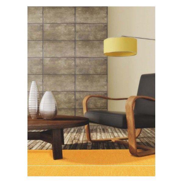tappeto da cucina anti macchia Engineered hardwood