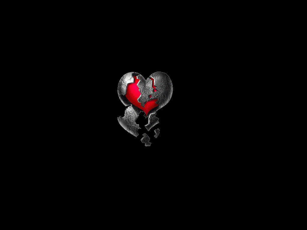 Imagenes fondos de pantalla de corazones emo fondos de for Fotos fondo escritorio