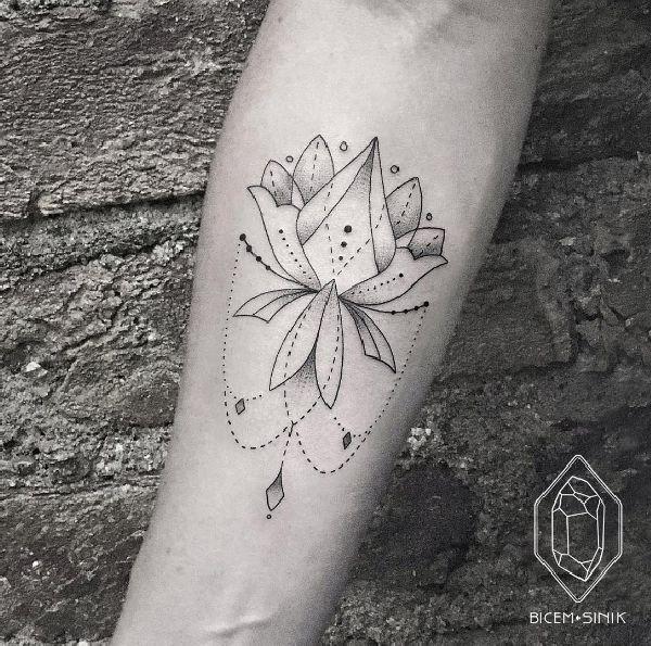 Bicem-Sinik-Tattoo-16