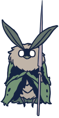 Spirits Hollow Art Spirit Drawing Fantasy Character Design