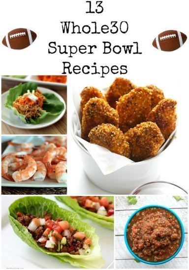 13 whole30 super bowl recipes perfect for game day and completely 13 whole30 super bowl recipes perfect for game day and completely whole30 complaint forumfinder Image collections