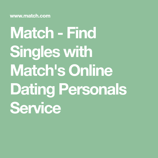 How to start a conversation in an online dating app