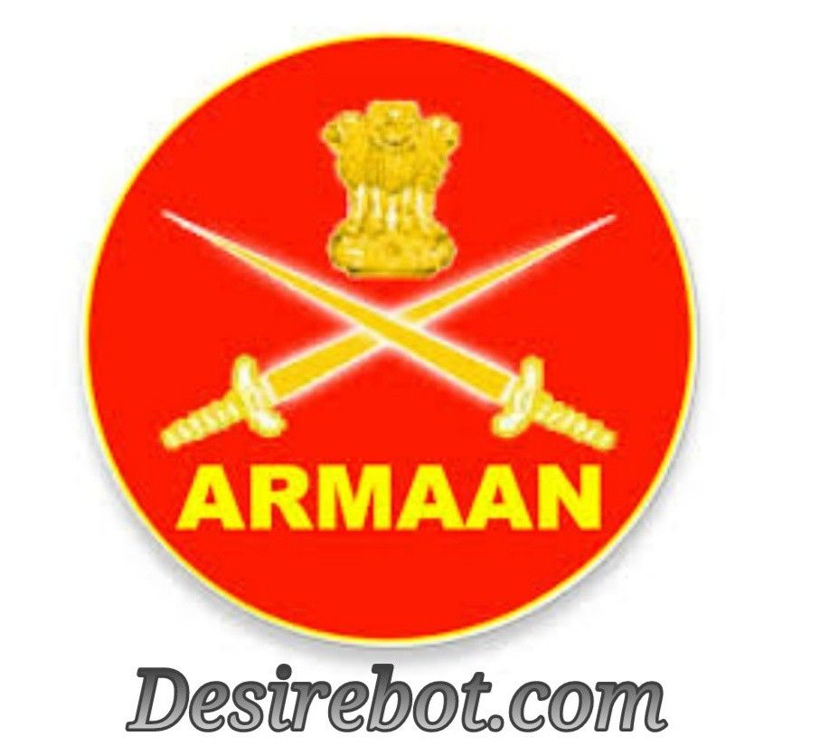 Armaan Army App Download Version 1.5 latest for Free [New