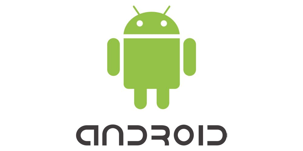 colors android logo Android sdk, Android, Galaxy nexus