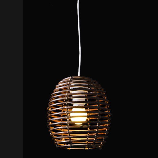 Suspension Otomann CASTORAMA luminaires Pinterest