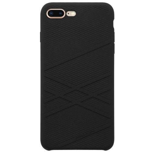 coque kevlar iphone 8