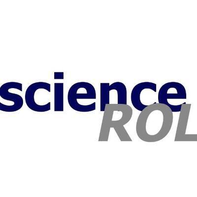 ROL Science