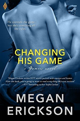 """When gorgeous IT guy Austin catches Marley in a compromising position at work, they find they can't keep their hands off each other. But Austin has a secret — he's actually Marley's boss… """"Sexy, witty, and original. A total winner"""" (USA Today bestselling author Tessa Bailey)."""