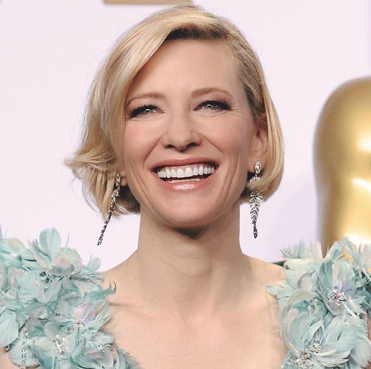Pin By Jorge Edwin Villamil Becerra On Cate Blanchett Catherine Elise Blanchett Cate Blanchett Actresses