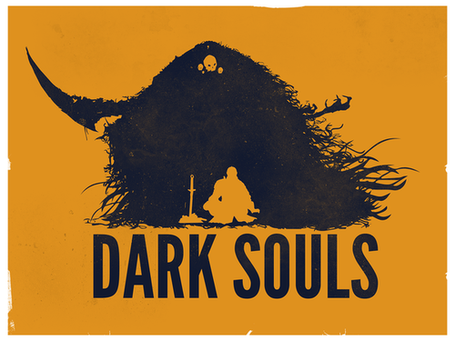 Bonfire By Amy Palmer Dark Souls Tattoo Dark Souls Art Dark Souls