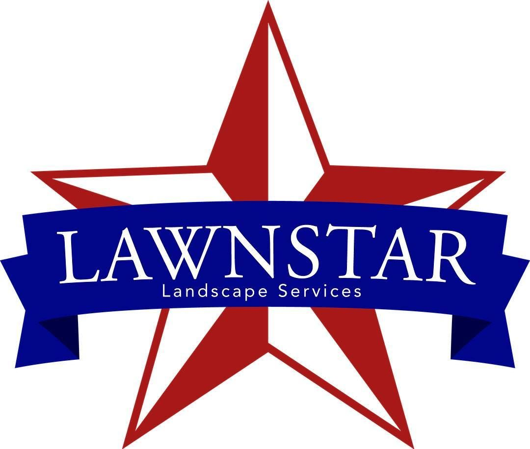 lawnstar landscape services is now open for business in the san