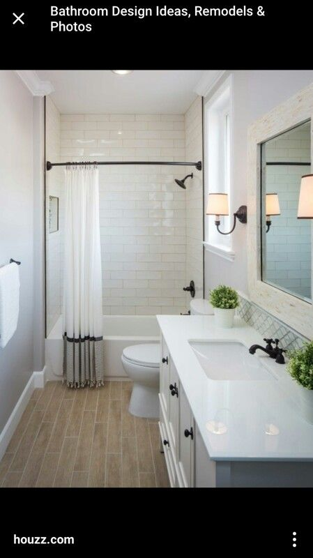 Pin By Bianca Nilsson On My Home Pinterest Bath House Goals And Inspiration Bathroom Remodeling Columbus Minimalist