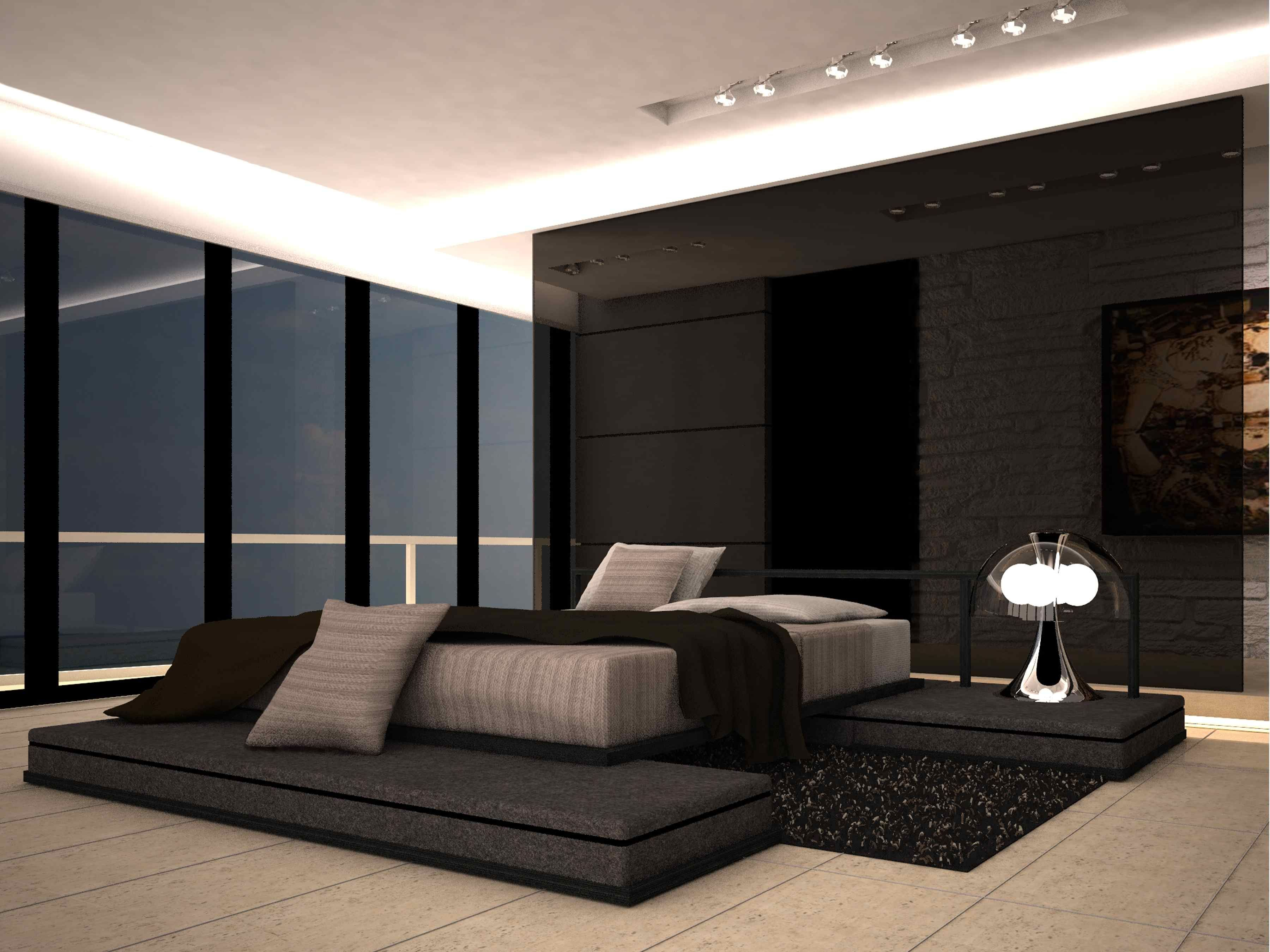 Great Ideas Of New Romantic Beautiful Modern Master Bedrooms For Visit Bdarop Com Master Bedroom Layout Futuristic Bedroom Modern Bedroom Design