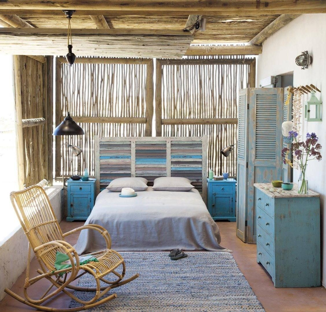 Vinzon Decoración | Indoor Beauties: Guest Bedrooms | Pinterest ...