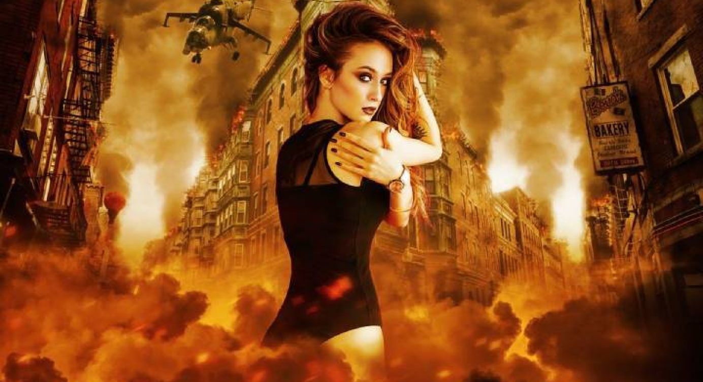 Upcoming Hollywood Movies Of 2020 Latest Hollywood Movies Download Movies New Movies To Watch