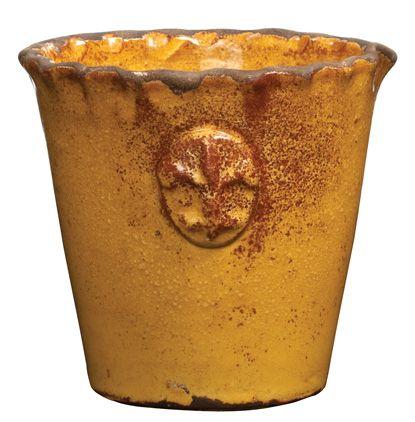 Italian pottery :-)
