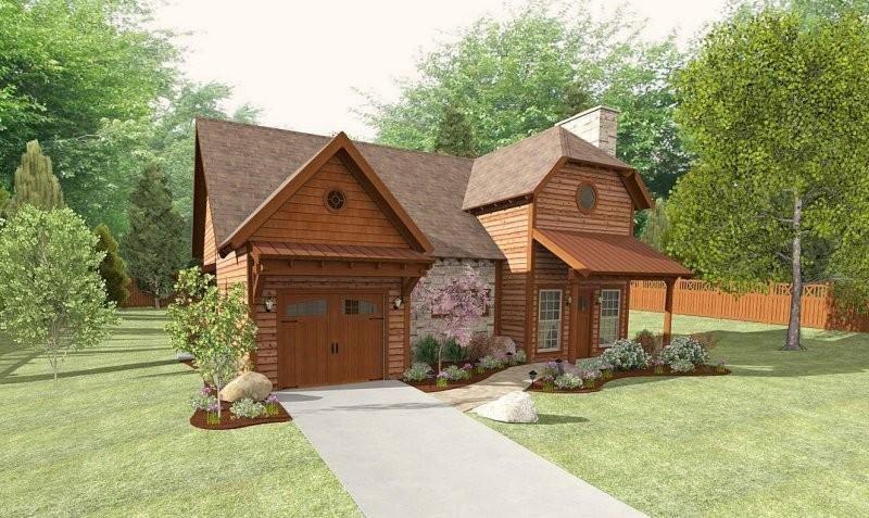 Stunning Tiny House Design Ideas Ideas - Decorating Interior ...