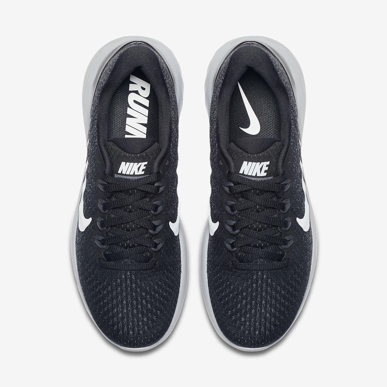 d92adaa2b810d Nike Lunarglide 9 Women s Running Shoe - 11.5