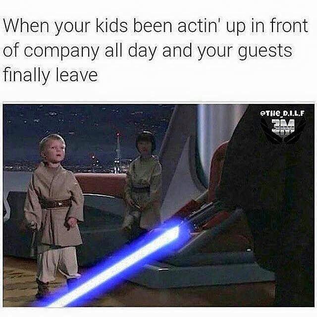 Surf Today 39 S Best Memes Amp Make Your Own Meme Star Wars Jokes Star Wars Memes Star Wars Humor
