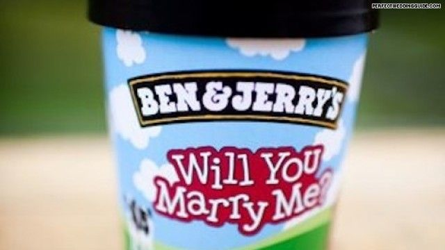 Unique Ways To Propose To A Woman 26 Creative Clever Ways To