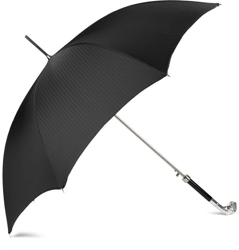 archer-adams-bulldog-umbrella.jpg (960×1002)