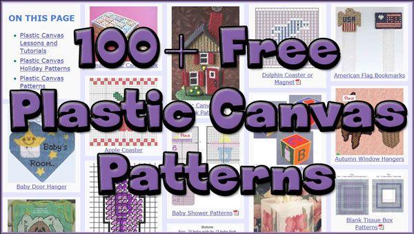 Daisy Magnet /& Memo Pad Plastic Canvas Pattern Leaflet NEW