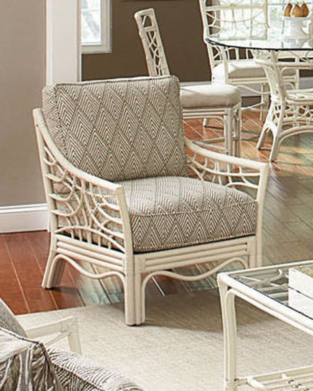 Attractive Waverly Chair | Braxton Culler Furniture | Home Gallery Stores