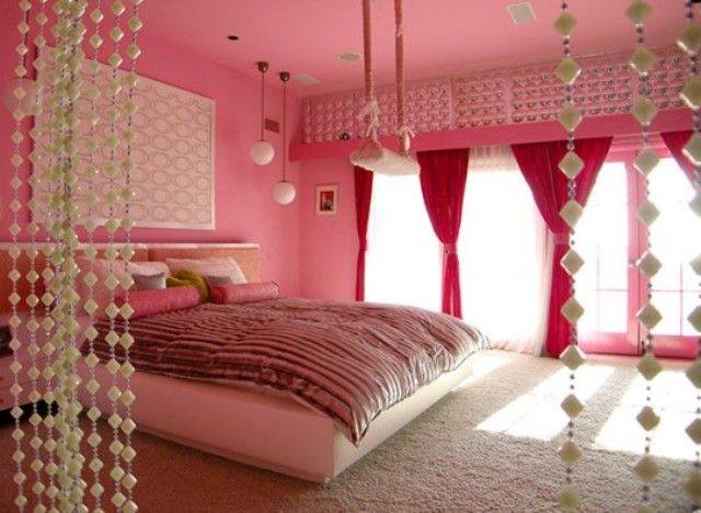 Small Bedroom Interior Indian StyleBedroom Style Ideas  1000 images about  Bed ideas on PinterestChristmas art Hanging. Bedroom interior indian style