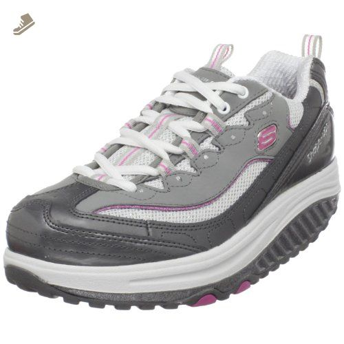 skechers shape ups amazon